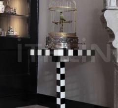 Столик Chess Table фабрика Moooi