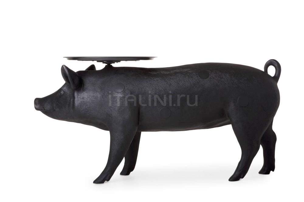 Кофейный столик Pig Table Moooi