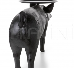 Кофейный столик Pig Table фабрика Moooi