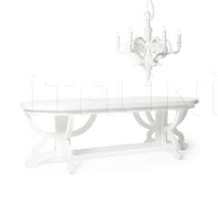 Стол обеденный Paper Table фабрика Moooi