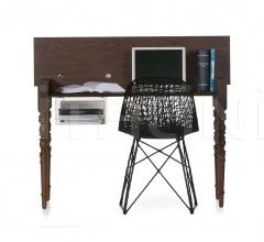 Письменный стол Two Tops Secretary фабрика Moooi