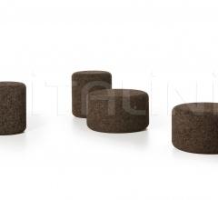 Столик Corks фабрика Moooi