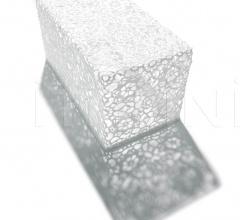 Столик Crochet Table фабрика Moooi