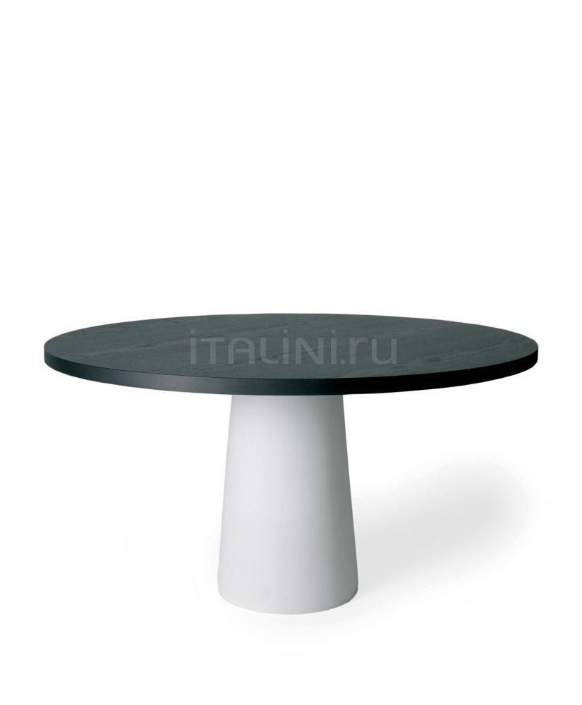 Стол обеденный Container Table 7043 Moooi