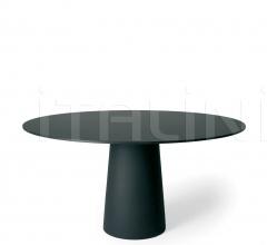 Стол обеденный Container Table 7043 фабрика Moooi