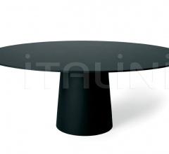 Стол обеденный Container Table 7056 фабрика Moooi