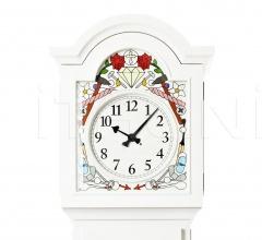 Итальянские часы - Часы Altdeutsche Clock фабрика Moooi