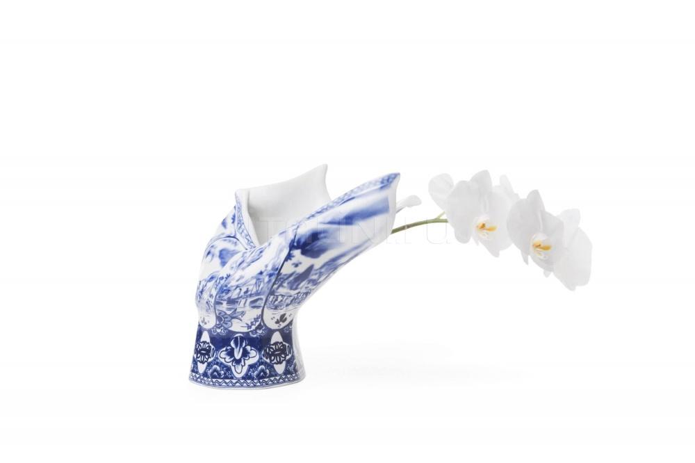 Ваза Blow Away Vase Moooi