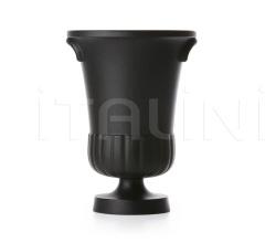 Ваза Container Vase фабрика Moooi
