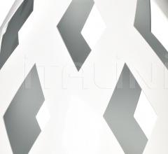 Итальянские подсвечники - Подсвечник Elements 003 фабрика Moooi