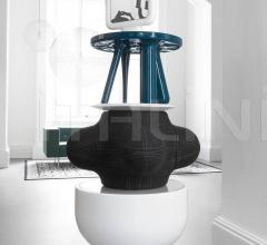 Туалетное зеркало Elements 004 фабрика Moooi