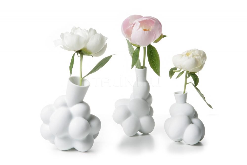 Ваза Egg Vase Moooi