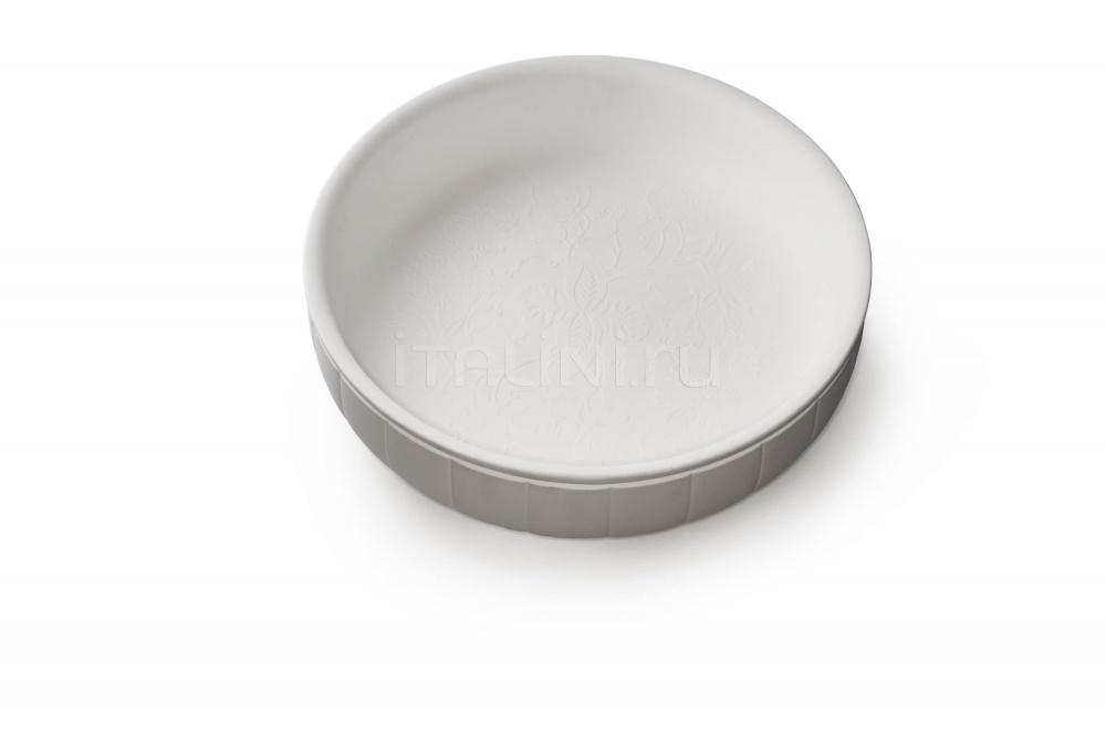 Подставка Container Bowl Moooi