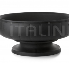 Итальянские подставки - Подставка Container Bowl фабрика Moooi