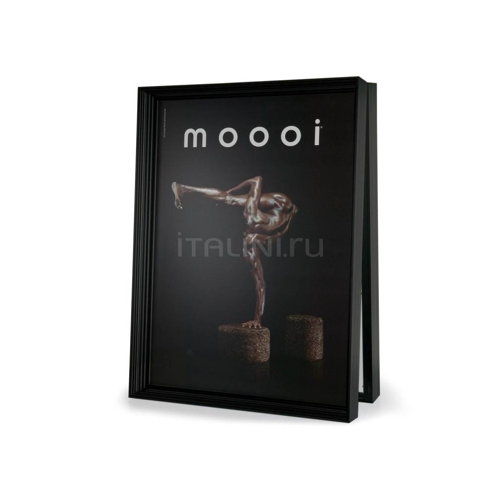 Рамка Frame Moooi