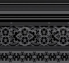 Ковер Carpet no. 03 фабрика Moooi