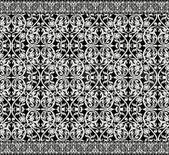 Ковер Carpet no. 06 фабрика Moooi