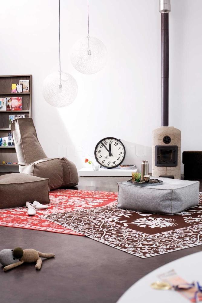 Ковер Carpet no. 10 Moooi