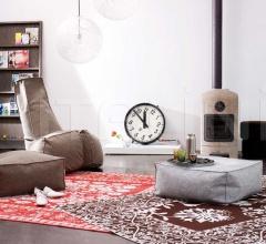 Ковер Carpet no. 10 фабрика Moooi