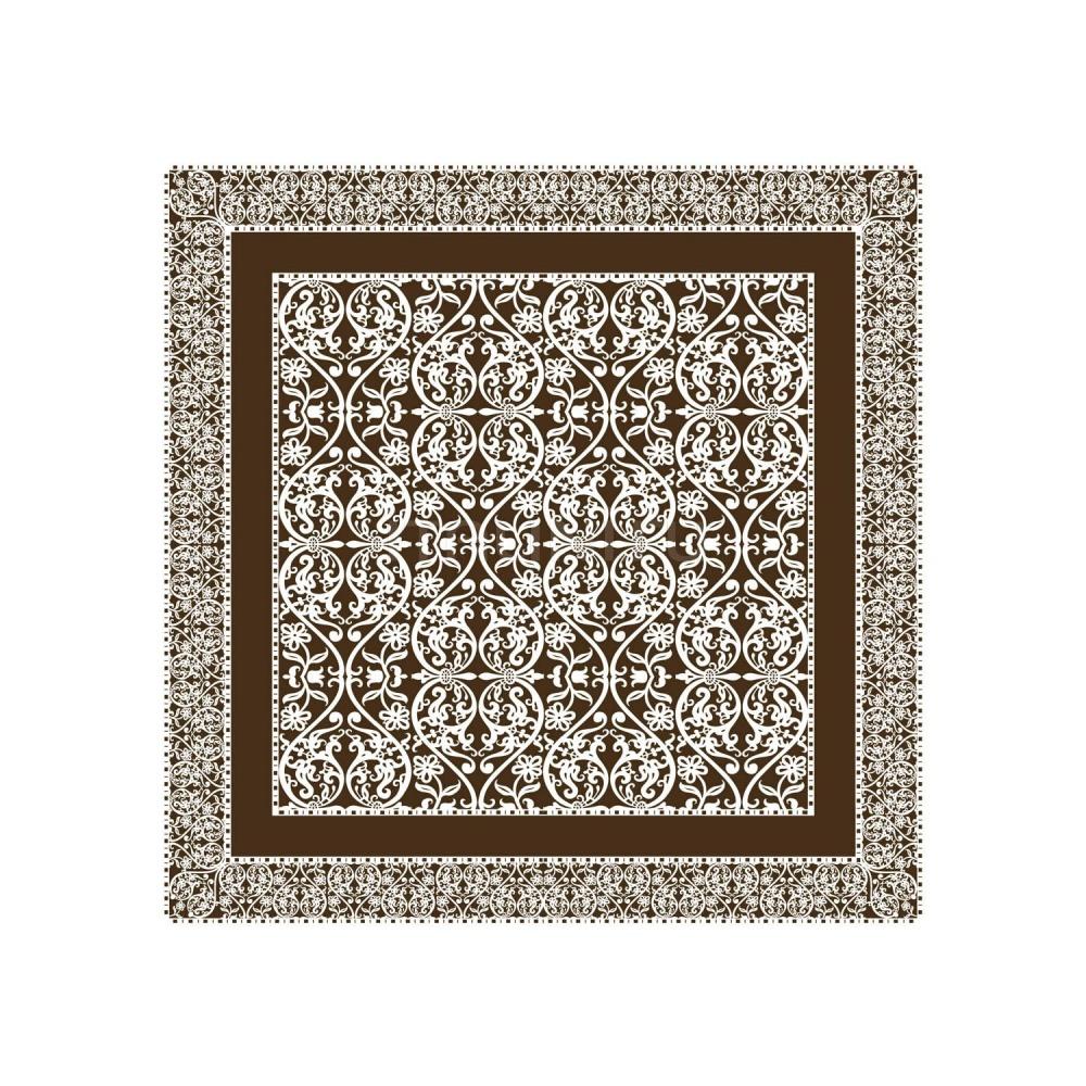 Ковер Carpet no. 12 Moooi