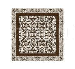 Ковер Carpet no. 12 фабрика Moooi