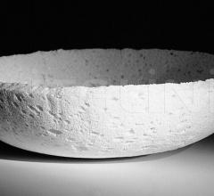 Чаша Foam Bowl фабрика Moooi