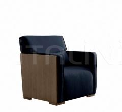 Кресло Fifty 1702 фабрика Vittorio Grifoni