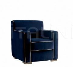 Кресло Detroit 1700 фабрика Vittorio Grifoni