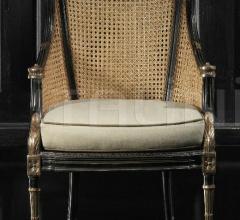 Кресло 1568 фабрика Vittorio Grifoni