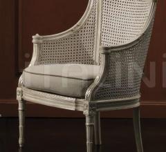 Кресло 1567 фабрика Vittorio Grifoni