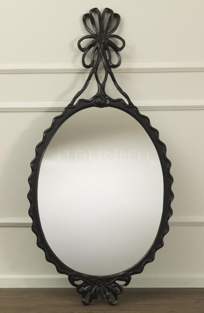 Настенное зеркало Arabella Galimberti Nino