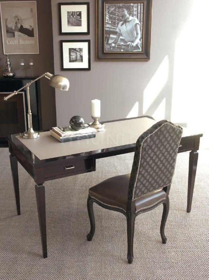 Письменный стол Emerald Galimberti Nino