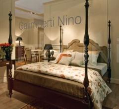 Кофейный столик Brandino фабрика Galimberti Nino
