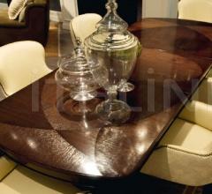 Раздвижной стол Rigoletto фабрика Galimberti Nino