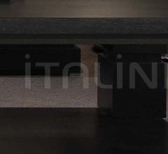 Журнальный столик Lineo фабрика Galimberti Nino