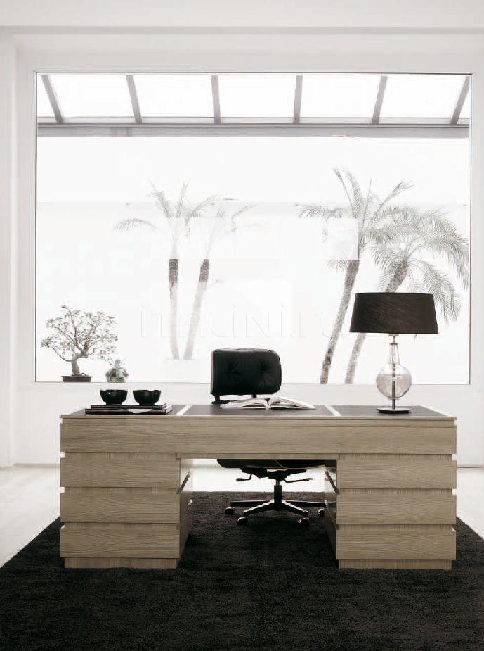 Письменный стол Prado Galimberti Nino