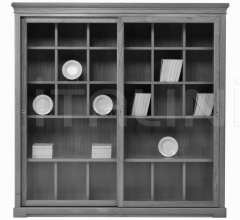 Библиотека Amelie фабрика Galimberti Nino