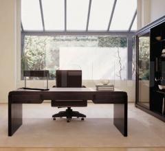 Письменный стол Arca фабрика Galimberti Nino