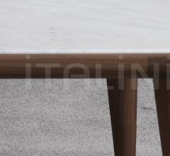 Журнальный столик Tinello фабрика Galimberti Nino