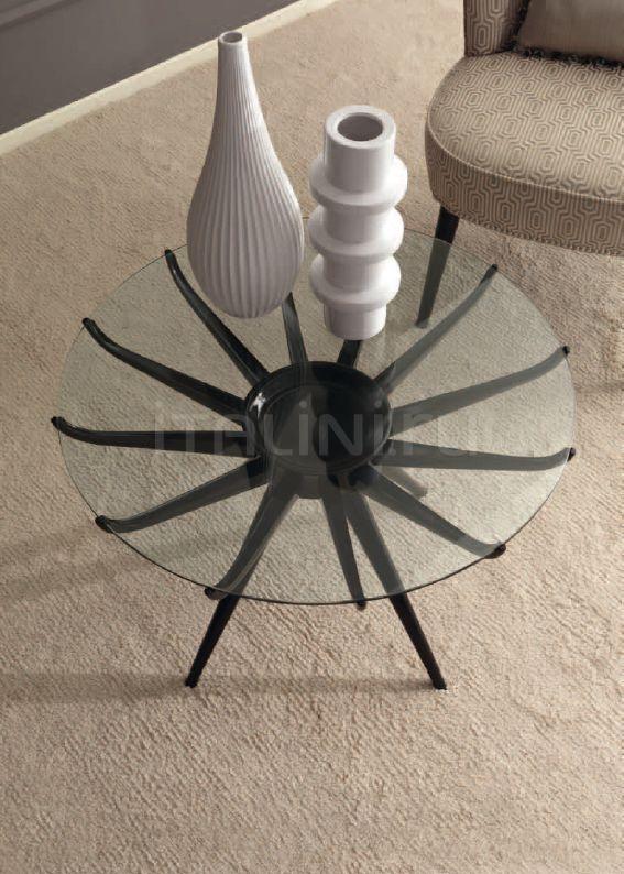 Кофейный столик Carlito Galimberti Nino