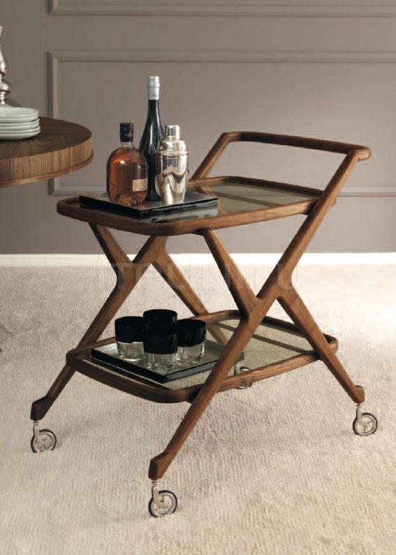 Сервировочный столик Ico Galimberti Nino