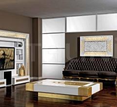 Интерьерная миниатюра BODY LIGHT 120 MOSAIK фабрика Vismara Design