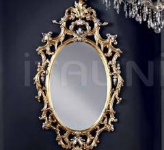 Настенное зеркало 1010 фабрика Francesco Pasi