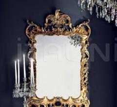 Настенное зеркало 1020 фабрика Francesco Pasi