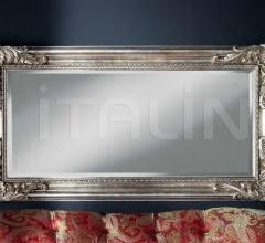 Настенное зеркало 1040 фабрика Francesco Pasi
