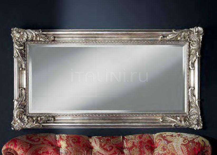 Настенное зеркало 1040 Francesco Pasi