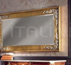 Настенное зеркало 1050/1051 фабрика Francesco Pasi