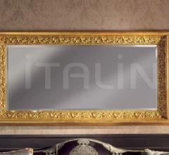 Настенное зеркало 1060 фабрика Francesco Pasi