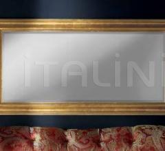 Настенное зеркало 1070 фабрика Francesco Pasi