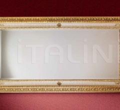 Настенное зеркало 1090/1091/1092 фабрика Francesco Pasi
